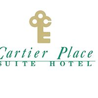 Cartier Place Suites