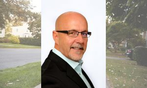 Mario Bergeron, Sales Representative, Royal LePage Performance Realty, Brokerage*