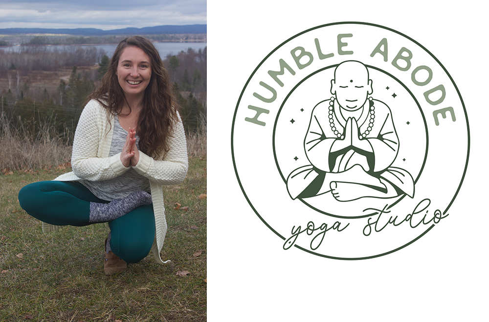 Humble Abode Yoga Studio