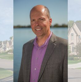 Yvan Rhéaume, Sales Representative/Agent immobilier, Right At Home Realty