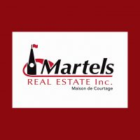 Martels Real Estate