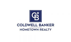 Valerie Moroz Coldwell Banker Hometown Realty